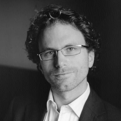 Karl H. Richter