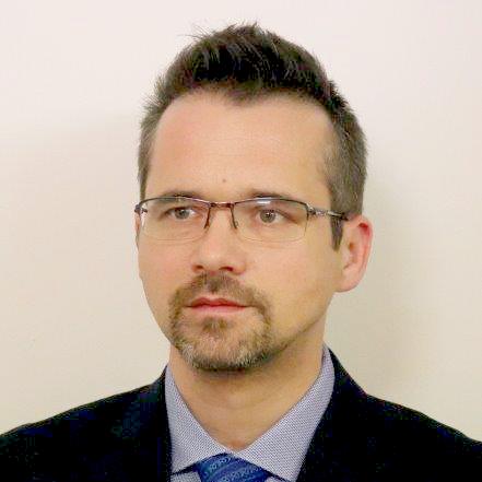 mag. Janez Topolšek