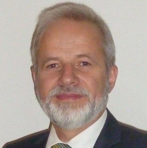 Velislav Žvipelj