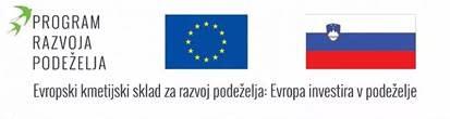 gnojevka logo