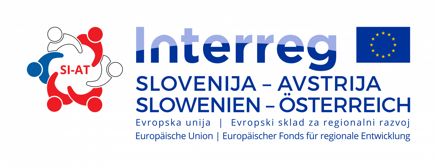 interreg si at sl de rg 1