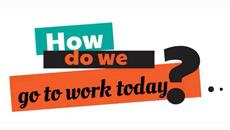 11 Video How do we go to work today 1