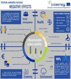 03 Infographic BS Negative effects 1 m