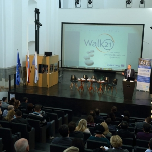 Simposium_citiy_walk_ptuj_14-1